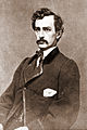 John Wilkes Booth, assassin CDV-1.jpg