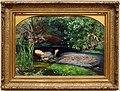 John everett millais, ofelia, 1851-52, 01.jpg