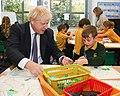 Johnson visited Middleton Primary School (1).jpg