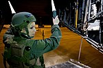 Joint Readiness Training Center 130222-F-XL333-629.jpg
