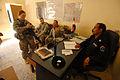 Joint patrol in Tunis DVIDS154148.jpg