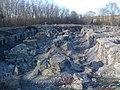Joliet ironworks ruins.jpg
