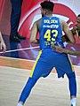 Jonah Bolden 43 Maccabi Tel Aviv B.C. EuroLeague 20180320 (1).jpg