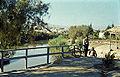 Jordan-1959 hg.jpg