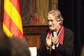 Jordi Savall a Medalla Or Generalitat 2014 6966.jpg