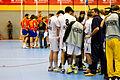 Jornada de las Estrellas de Balonmano 2013 - 63.jpg