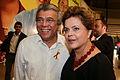 José Almeida Lima e Dilma Rousseff 2010.jpg