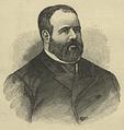 José Gregório da Rosa Araújo.png