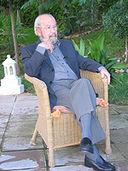 José Manuel Caballero: Age & Birthday