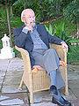 José Manuel Caballero Bonald.jpg