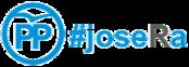 José Ramón García-Hernández 2018 logo.png