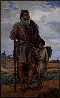 João Ramalho Portuguese explorer (1493–1580)