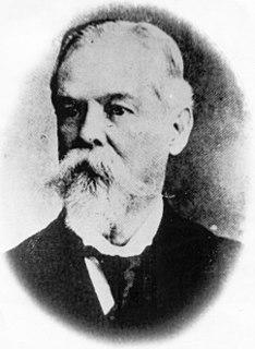 José Agustín Arango