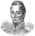 Jose Maria Cordoba (PPI, 1882).png