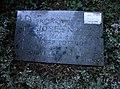 Josef Koch -grave1.jpg