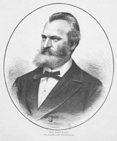 Josef Zitek 1881 Mukarovsky.png