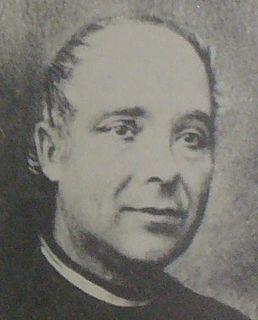 Josep Tous Soler
