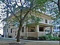 Joseph Downey House (10102444606).jpg