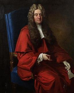 Joseph Jekyll British politician