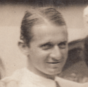 Joseph Lowe (1903-1979) in May 1929 in Rye, New York.png