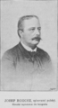 Jozef Rogosz 1891.png