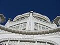 Jrb bahai house worship wilmette il 20071020.JPG