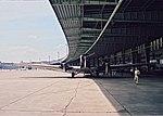 Ju 52 Tempelhof 10.jpg