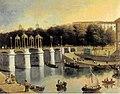 Juan Barroeta Angisola - Puente de Isabel II.jpg