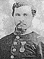 Juan Crisótomo 2.jpg