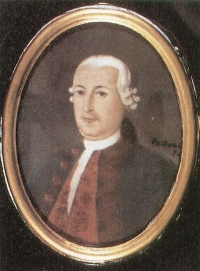 Juan de Torrezar Díaz Pimienta