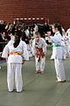 Judo Brest 25 01 2014 015.JPG