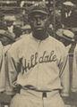 Judy Johnson 1924.jpg