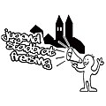 Jugendstadtrat Freising Logo.jpg
