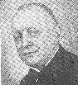 Jules Vandievoet (1885-1947) peintre de théâtre.jpg
