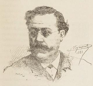 Jules Jacques Veyrassat