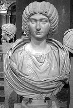 Timeline of women in ancient warfare - Wikipedia, the free ...