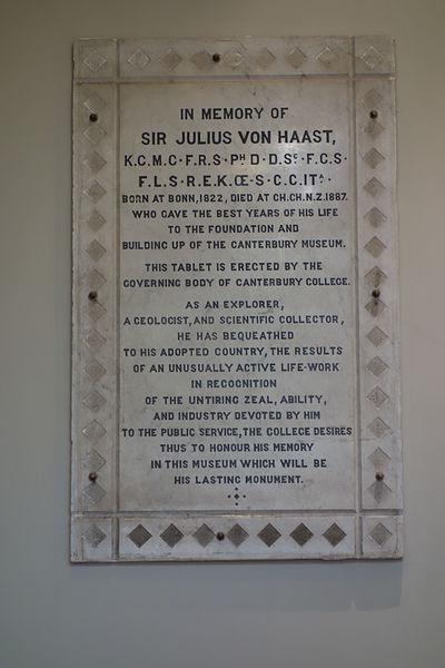 File:Julius von Haast 045.JPG