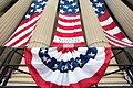 July Fourth Celebration (20074724009).jpg