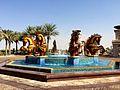Jumeirah Al Qasr - panoramio (9).jpg