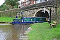 Junction Bridge on Macclesfield Canal (2).jpg
