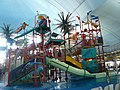 Jungle Gym and Tipping Bucket Fallsview Water Park.jpg