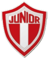 Junior club logo.png