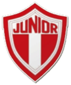 Junior Club - Image: Junior club logo