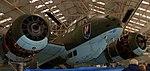 Junkers Ju 88 detail, RAF Museum, Cosford. (33064927014).jpg