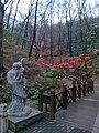 Jurong, Zhenjiang, Jiangsu, China - panoramio (7).jpg