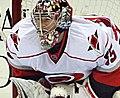 Justin Peters 2013-04-27 (cropped).JPG
