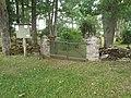Juuru õigeusu kalmistu peavärav.jpg