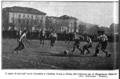 Juve-Doria 23-02-1908.png