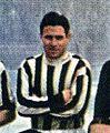 Juventus 1940-1941 (cropped - Alfredo Foni).jpg
