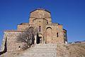 Jvari monastery in 2011.jpg
